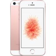 Apple iPhone SE 64GB - Oro Rosa