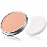 Sensai Bases Maquillaje Cellular Performance Total Finish Foundation SPF15 TF25 TOPAZ BEIGE