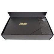 ASUS VC DUAL-GTX1070-O8G, NVIDIA GEFORCE GTX 1070, PCI EXPRESS 3.0, OPEN GL 4.5, GDDR5 8GB, MAX RESOLUTION 7680 X 4320, DVI-D X 1, HDMI X 2, DISPLAY PORT X 2.