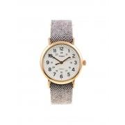 Ceas Timex Weekender TW2P71900