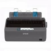 Impresora Matricial Epson LX-350-Color