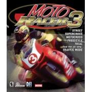 Atari Moto Racer 3 PC