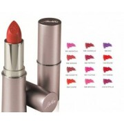 BIONIKE Defence Color Lipvelvet Rossetto 103 Noisette
