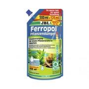 Rezerva JBL Ferropol 625 ml