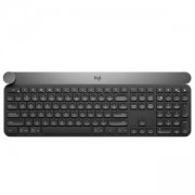 Клавиатура Logitech Craft Advanced keyboard with creative input dial, 920-008504