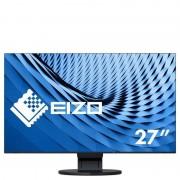 "Eizo FlexScan EV2785 27"" LED IPS UltraHD 4K"