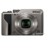 Aparat foto Nikon Coolpix A1000, argintiu