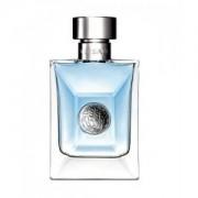 Versace Pour Homme Eau de Toilette Spray 100ml БО за мъже