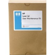 Maintenance Kit HP LaserJet CF065A 220 V
