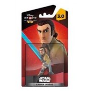 Figurina Disney Infinity 3.0 The Force Awakens Kanan Jarrus