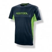 Pánske funkčné tričko Festool