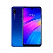 Xiaomi Movil Smartphone Xiaomi Redmi 7 3Gb 64Gb Ds Azul