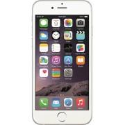 "Telefon Refurbished Apple iPhone 6 Plus, Procesor Apple A8 Dual Core 1.4 GHz, IPS LED-backlit widescreen Multi‑Touch 5.5"", 1GB RAM, 128GB flash, 8MP, Wi-Fi, 4G, iOS 8 (Argintiu)"