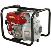 Motopompa pentru apa curata SCWP 80