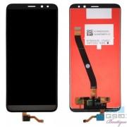Display Huawei Mate 10 Lite 2017 Cu Touchscreen Versiune FHD-D6 Negru