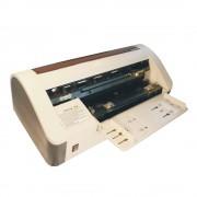APARAT ELECTRIC DE TAIAT CARTI DE VIZITA SSB-001
