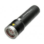 LED LENSER MT6