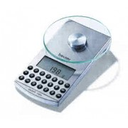 DS81 Digital kitchen scale