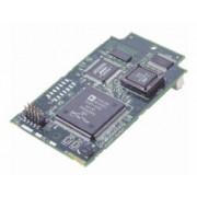 Cisco MOD1700-VPN for 1710 1720 1721 1750 1751 1760