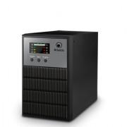 ATLANTIS UPS A03-OP1001 1000VA ON LINE DOPPIA CONVERSIONE