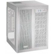 Lian Li PC-D600WA computerbehuizing
