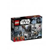 Lego Star Wars - Darth Vader Transformation 75183