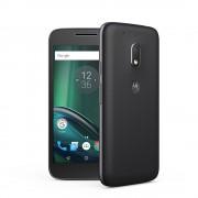 Motorola Moto G4 Play dual sim 16GB, 2GB RAM Смартфон
