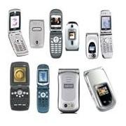 NEC All 3G E338 E313 E228 E616 E616V C616V Unlock Software