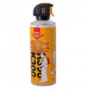 Spray Sano K300+ anti gandaci, furnici, 400 ml