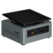 Intel NUC Kit NUC6CAYH / Celeron J3455 - Barebone