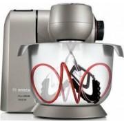 Robot de bucatarie Bosch MUMXL10T 1000 W 7 trepte 5.4 l Auriu