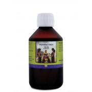 Vilamru Taila - 250 ml