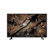 "43"" LC-43FG5242E Smart Full HD digital LED TV"