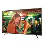LED televizor TCL U65P6046 Android UHD U65P6046