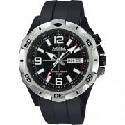 Casio MTD-1082-1AVEF Мъжки Часовник