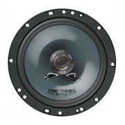MAC AUDIO Głośniki samochodowe Mac Mobil Street 16.2 180 W Dwudrożny 17 cm