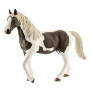 Schleich Farm World 13830 Pinto Mare