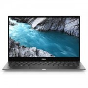 Лаптоп, Dell XPS 9380, Intel Core i7-8565U (8MB Cache, up to 4.6 GHz), 13.3 инча 4K Ultra HD (3840x2160) InfinityEdge Touch Display, 5397184240625
