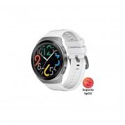 HUAWEI Watch GT 2e Bluetooth SmartWatch Sport GPS 14 día...