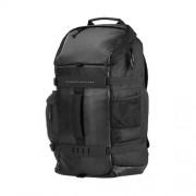 Odyssey Backpack 15.6' ranac za laptopove HP L8J88AA