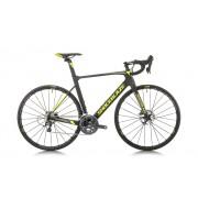 Шосейно колело Shockblaze S5 SL Ultegra Disc, Mavic
