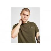 McKenzie Essential T-Shirt Heren - Green - Heren
