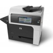 Multifunctionala HP LaserJet Enterprise M 4555 MFP Refurbished