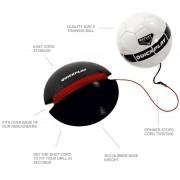 Replay Ball Quickplay Marime 5