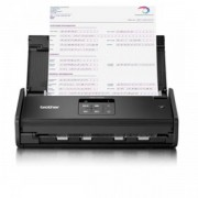 Brother ADS-1100W - Compact Scanner
