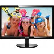 Philips Monitor 246V5LHAB/00
