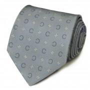 Итальянский галстук Celine 825919