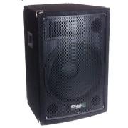BOXA Ibiza Sound 12 PASIVA