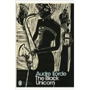 Black Unicorn (Lorde Audre)(Paperback / softback) (9780241396865)