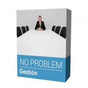 NO PROBLEM SOFTWARE GESTION